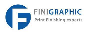 Finigraphic